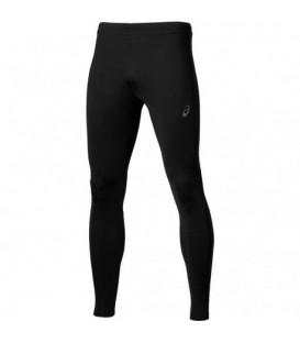 Mallas para hombre Asics Tight 134098-0904 de color negro, mallas de running en chemasport.es, encuentra todo lo que necesitas al mejor precio.