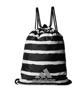 ¿Buscas un saquito? En chamasport encontrarás el Saquito adidas Performance S99656 en color blanco y negro al mejor precio, entra y descubre más modelos.