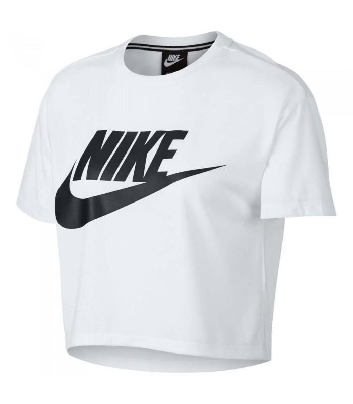 compañera de clases gas préstamo  camisetas nike mujer Hombre Mujer niños - Envío gratis y entrega rápida,  ¡Ahorros garantizados y stock permanente!
