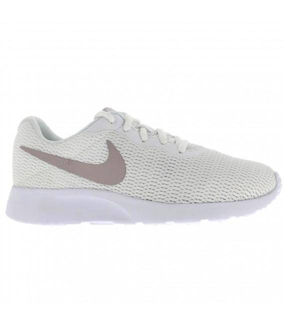 Zapatillas Tanjun Tanjun Tanjun Zapatillas Nike Tanjun Zapatillas Nike Nike Zapatillas Nike QdCtrsxh