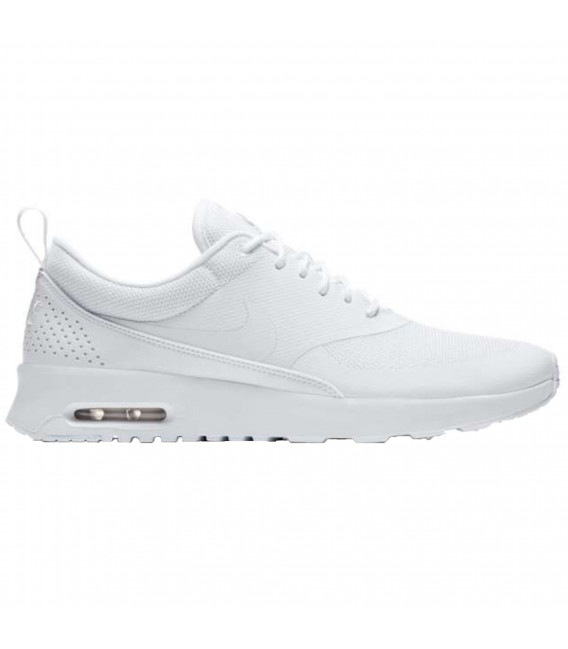 brand new dfb17 849b2 Rebaja. ZAPATILLAS NIKE AIR MAX THEA 599409-110. ZAPATILLAS NIKE AIR MAX  THEA 599409-110. ZAPATILLAS NIKE AIR ...
