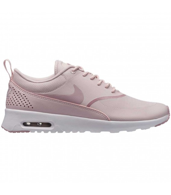 ZAPATILLAS NIKE AIR MAX THEA