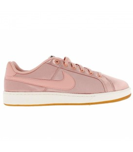 ZAPATILLAS WMNS NIKE COURT ROYALE SE ROSA MUJER AA2170-601