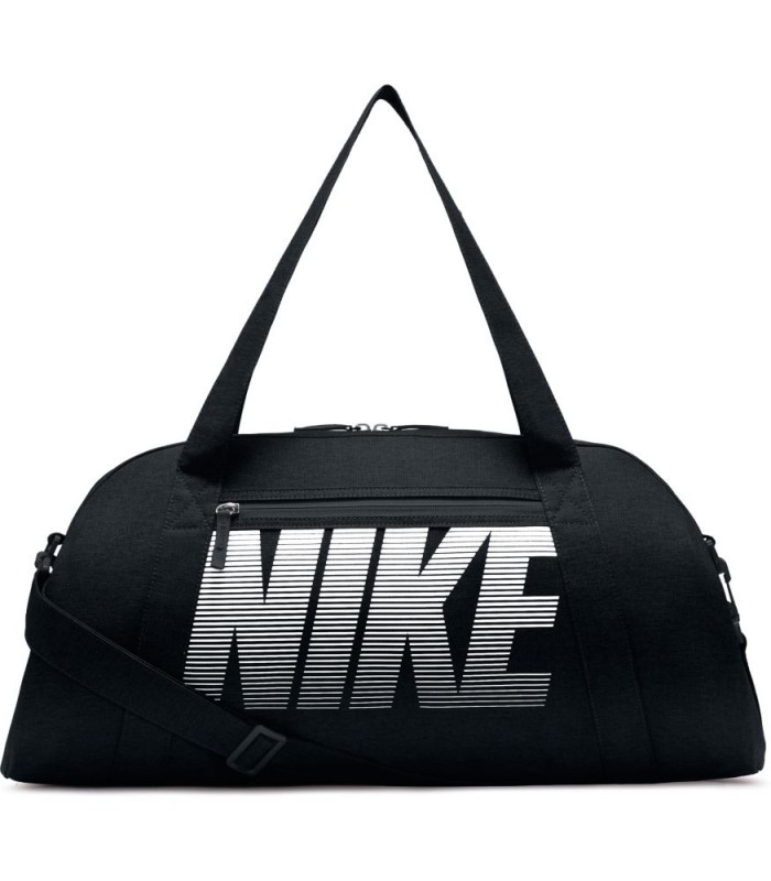 12e357f3a Bolsa Nike Club Training Duffel Bag