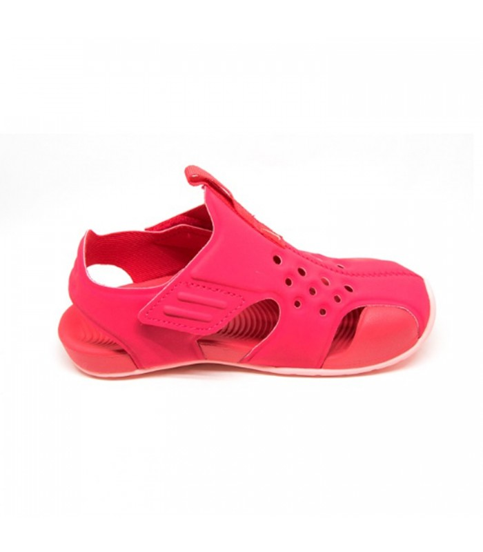 Nike 2 Chanclas Chanclas Protect Sunray YeD2IH9WE