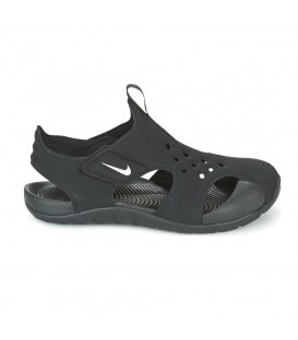 CHANCLAS NIKE SUNRAY PROTECT 2