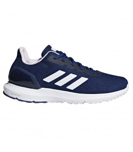 best loved fac31 d99a2 ZAPATILLAS ADIDAS COSMIC 2