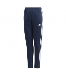 PANTALÓN ADIDAS ESSENTIALS FLEECE 3 BANDAS