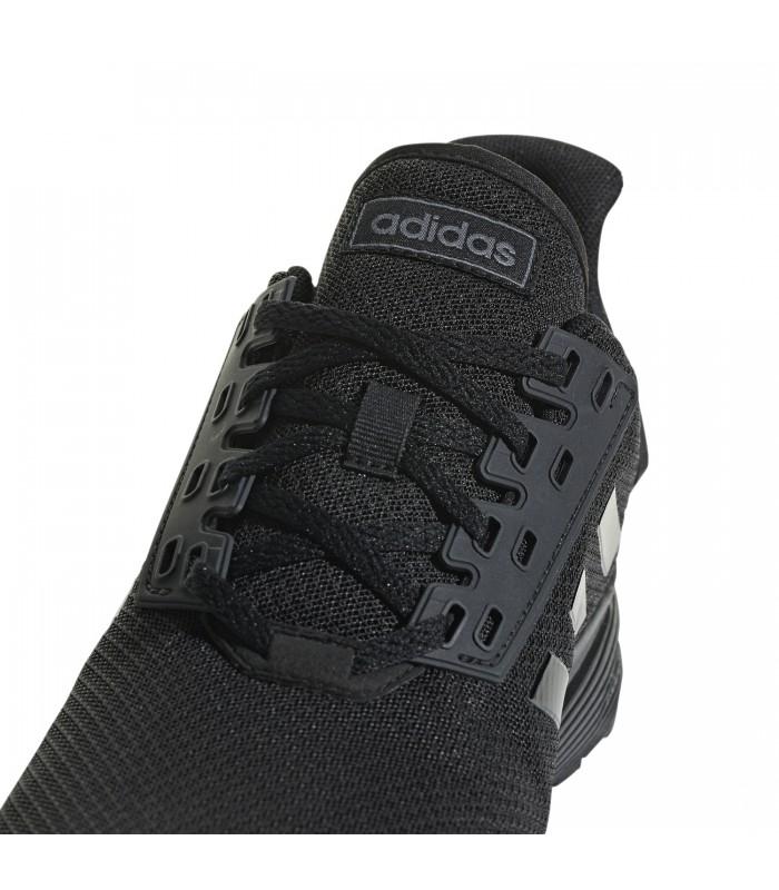 Duramo 9 Adidas Zapatillas Zapatillas Adidas 9WD2eEIHY