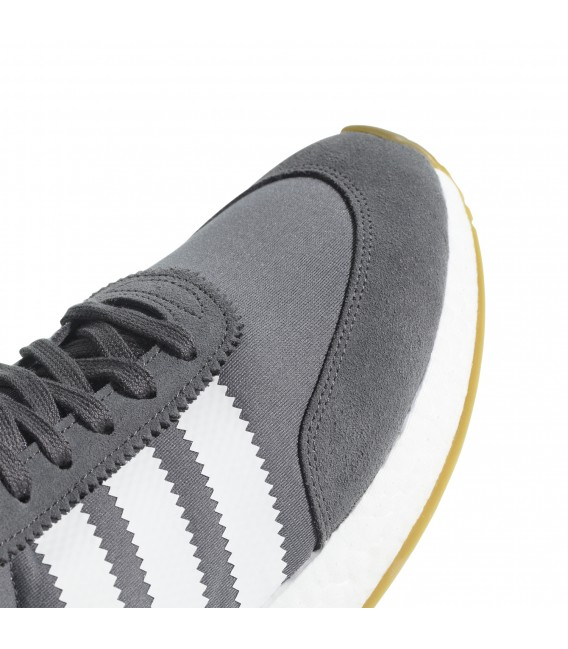 zapatillas hombre adidas i5923