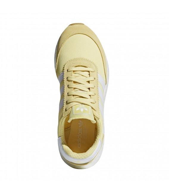 adidas zapatillas i-5923 amarillas