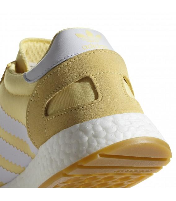 zapatillas adidas 5923 hombre amarillas