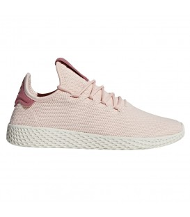 ZAPATILLAS ADIDAS PHARREL WILLIAMS HU W ROSA