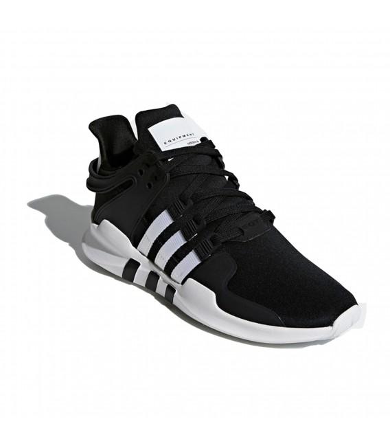 adidas EQT Support ADV | shose & snikers | Zapatillas