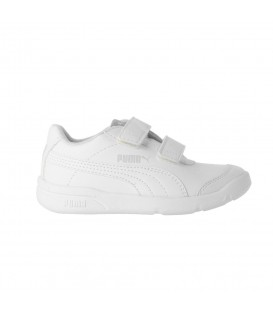 ZAPATILLAS PUMA STEPFLEEX 2 SL V JUNIOR