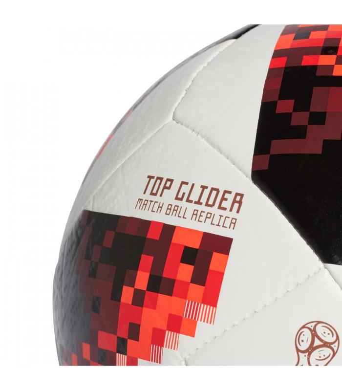BALÓN ADIDAS COPA MUNDIAL FIFA KNOCKOUT TOP GLIDER 31590bbc9210c