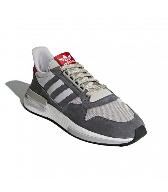 adidas Originals ZX 500 RM | Zapatillas adidas, Zapatillas