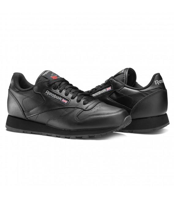 de37e2065c1 Reebok Zapatillas Reebok Classic Classic Zapatillas Reebok Classic Reebok  Classic Leather Zapatillas Leather Zapatillas Leather nX87wq1Wq