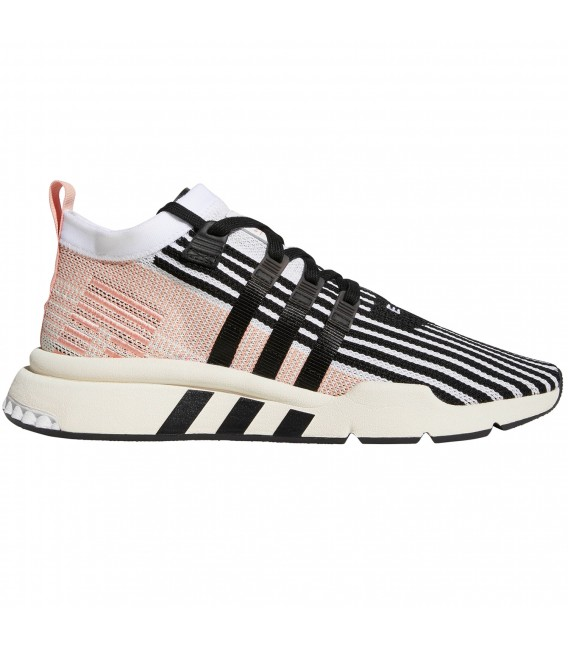new product f83cf 42e84 Zapatillas adidas Eqt Support Mid Adv Primeknit