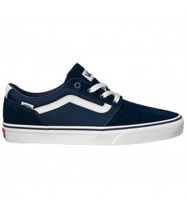 ZAPATILLAS VANS CHAPMAN STRIPE