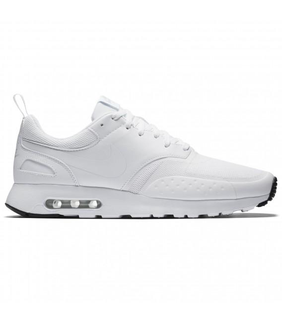 Zapatillas Air Hombre Color De Vision Blanco Max Nike Para rnBqx6r