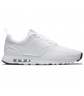 ZAPATILLAS NIKE AIR MAX VISION 918230-101