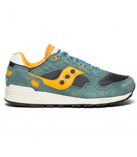 ZAPATILLAS SAUCONY SHADOW 5000 VINTAGE