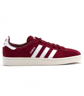 newest 83e72 fcc75 ZAPATILLAS adidas CAMPUS