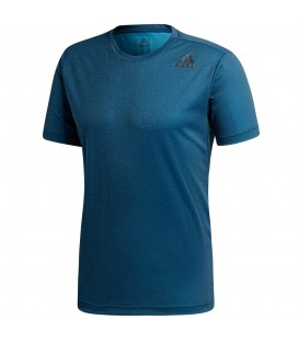Pacer techo lealtad  Camiseta adidas 3 Freelift Climalite