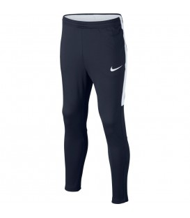 PANTALÓN NIKE DRY ACADEMY FOOTBALL YOUTH 839365-451