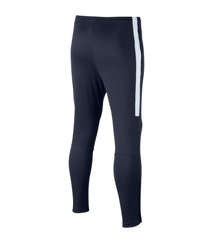 cáscara físicamente crucero  Pantalón para niño Nike Dry Academy ideal para la práctica de fútbol