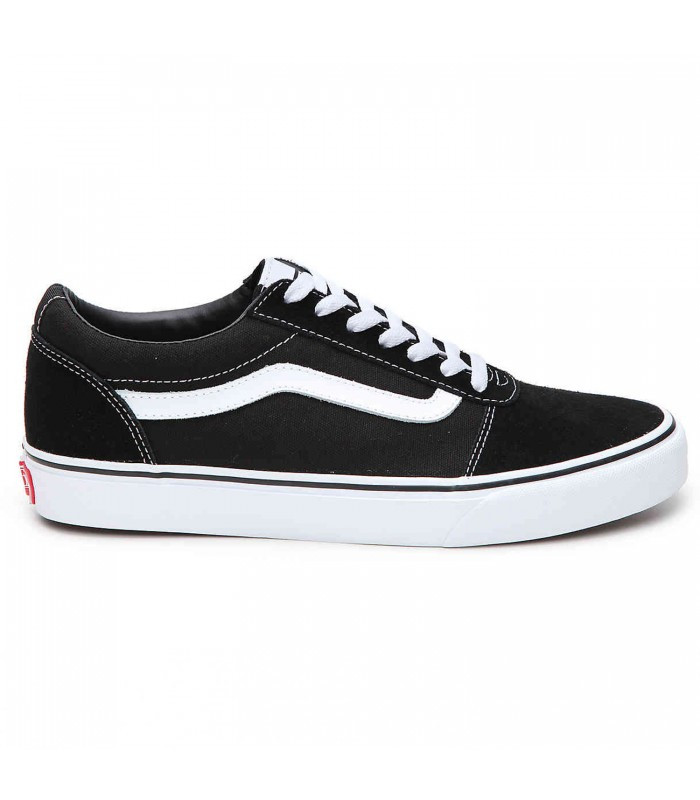 e91050bc7 ZAPATILLAS VANS WM WARD