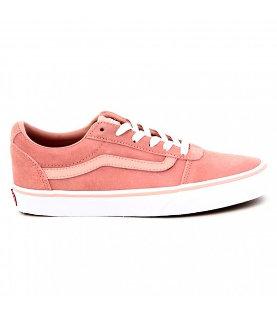 7ec8b67515f97 ZAPATILLAS VANS WM WARD