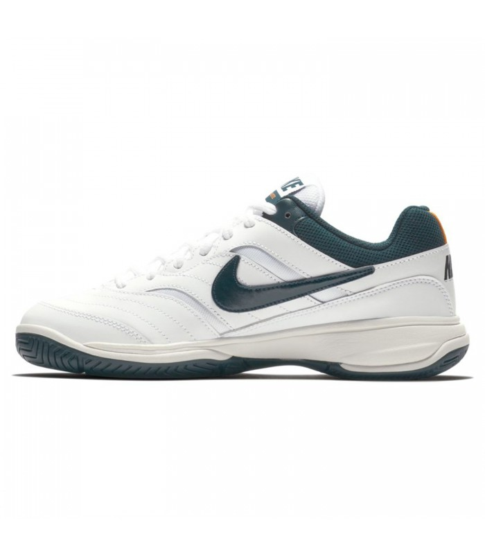 reputable site 5c2e0 bcaba ZAPATILLAS NIKE COURT LITE