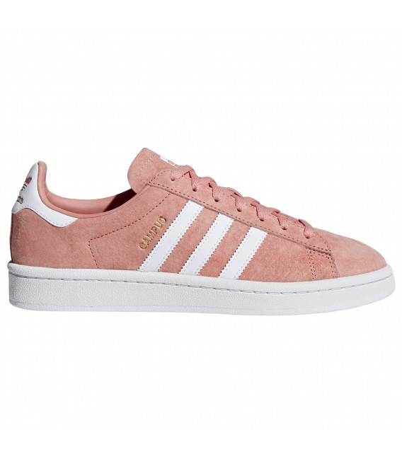 the best outlet store sale good service ZAPATILLAS adidas CAMPUS W