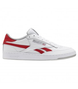 ZAPATILLAS REEBOK REVENGE PLUS