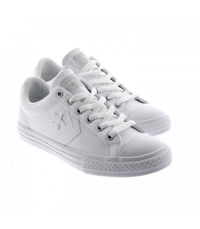 converse player ox mujer