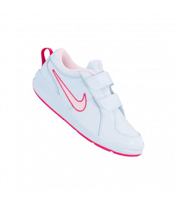 velcro zapatillas nike