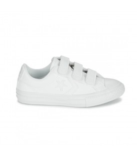 ZAPATILLAS CONVERSE STAR PLAYER 3V OX 651830C