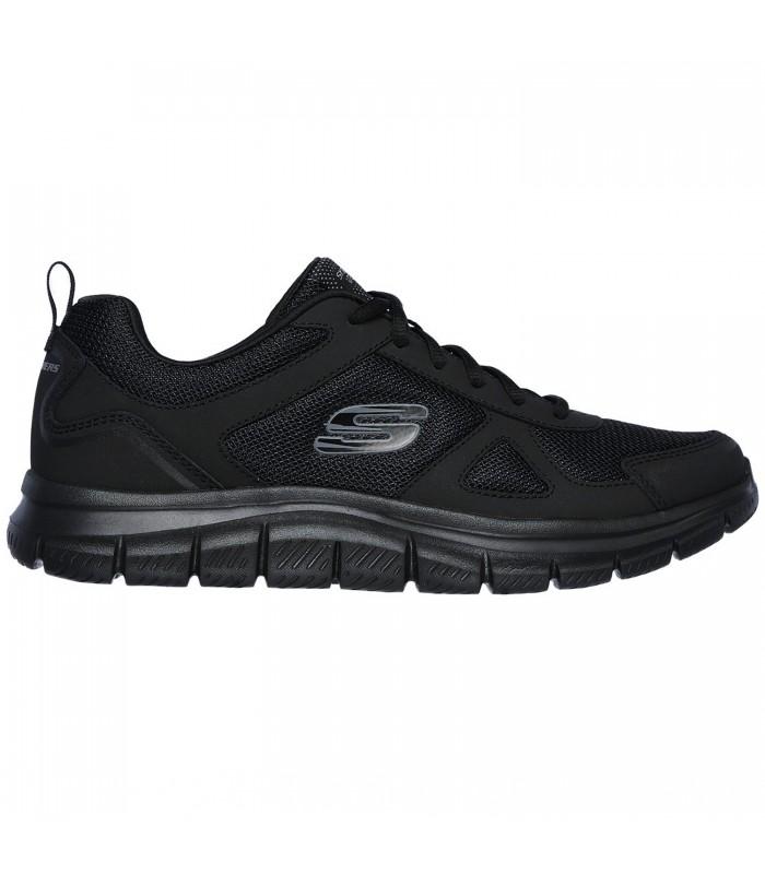 zapatillas skechers running