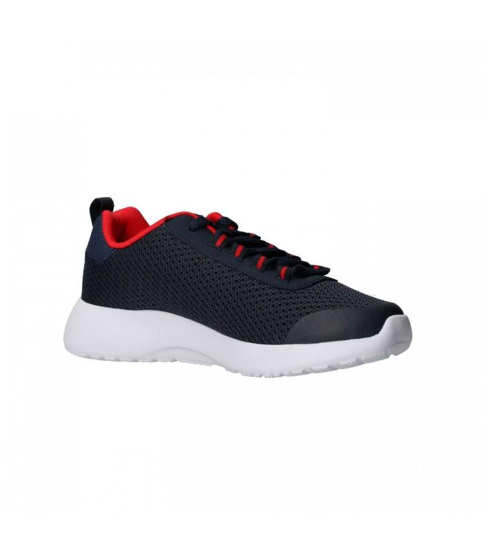 Zapatillas Skechers Dynamight Turbo Dash para niños