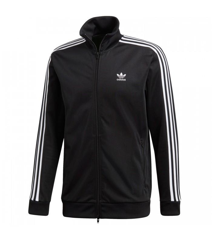 Chaqueta Beckenbauer para hombre en color negro dcf9d74fc0e