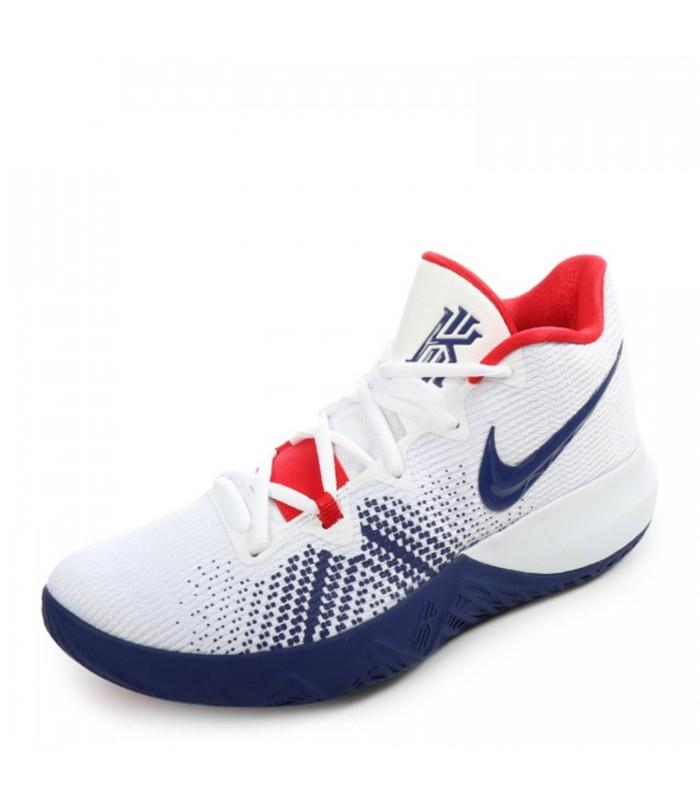 Zapatillas Nike Zapatillas Flytrap Nike Kyrie wm0Nn8