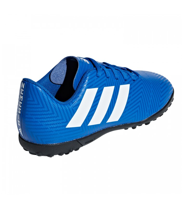 b3944885d07 Botas De Fútbol adidas Nemeziz Tango 18.4 Tf Junior