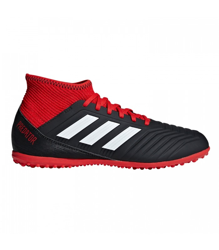 quality design e6c07 35813 adidas PERFORMANCE. Rebaja