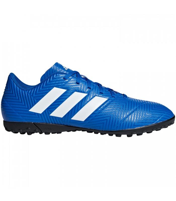 Botas de fútbol adidas Nemeziz Tango 18.4 Tf para hombre en color ... 371aa094a11ed