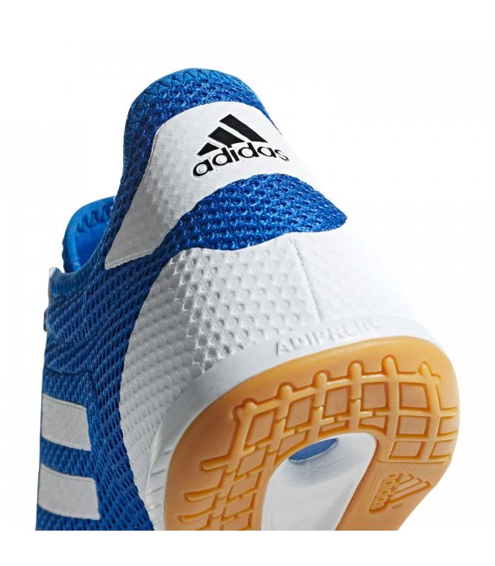 2zapatillas de fútbol sala hombre adidas