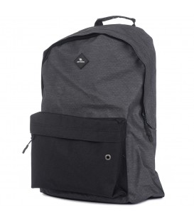 MOCHILA RIP CURL DOME MIDNIGHT