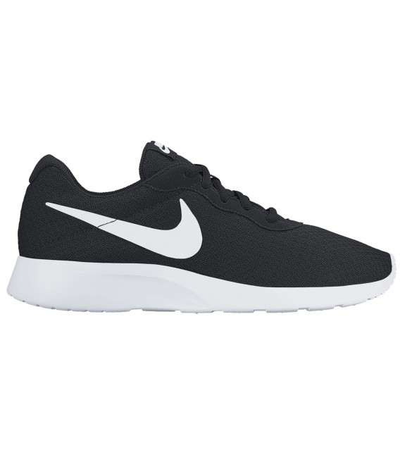 premium selection 7b900 398b0 ZAPATILLAS NIKE TANJUN