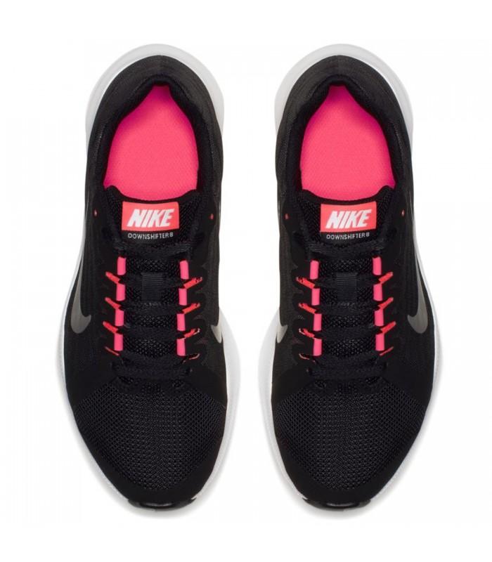 zapatillas nike downshifter 8 mujer